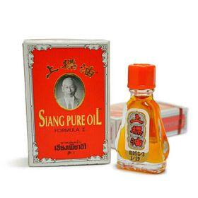 dầu nước đỏ thái lan loại nhỏ 12/ chai/ lố giá sỉ