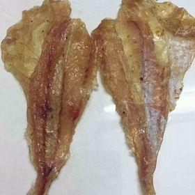 khô cá mang ếch giá sỉ