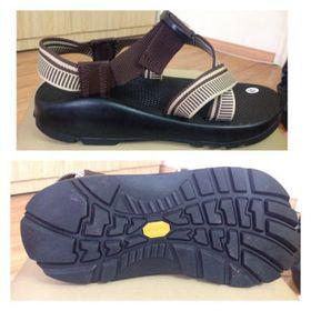 Dép sandal Chaco nam giá sỉ