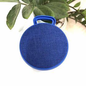 Loa bluetooth A01L giá sỉ
