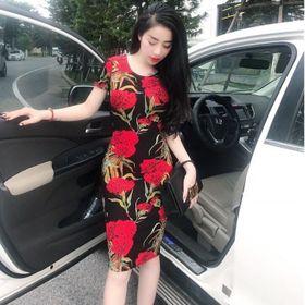Đầm - váy nữ cá tính cực đẹp dành cho những cô nàng thích mặc đẹp giá sỉ