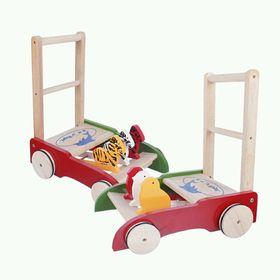 xe tập đi iq toys giá sỉ
