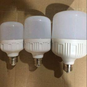 đèn led búp siêu sáng siêu tiết kiệm điện 50w giá sỉ