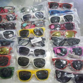 Mắt kính sale off 90 - số lượng có hạn giá sỉ
