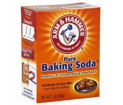 Pure Baking Soda Arm Hammer giá sỉ