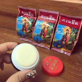 Kem Sâm Thái Lan giá sỉ