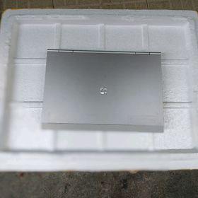 Laptop HP 2570 giá sỉ