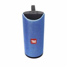 Loa Bluetooth TG113 giá sỉ