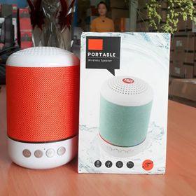 Loa Bluetooth TG115 giá sỉ
