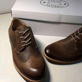 Giày da giá sỉ
