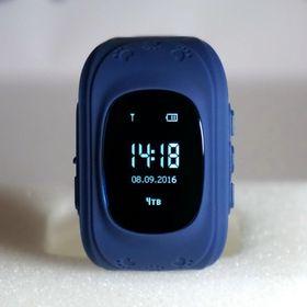 Đồng hồ định vị Q50 GPS giá sỉ