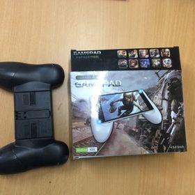 Gamepad - Tay cầm chơi game giá sỉ