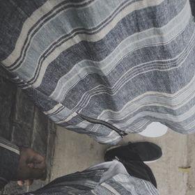 Sơ mi Flannel nữ Just-P màu xám đá có kẻ giá sỉ