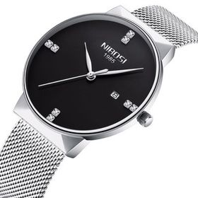 Đồng hồ sỉ nibosi 2323 chinh hãng giá sỉ