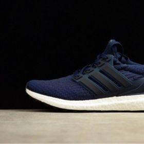 giày thể thao ultraboost 30 replica giá sỉ