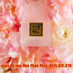 Nước hoa XPo3 - Mira 2502 giá sỉ