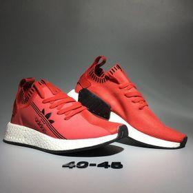giày thể thao nam r2 replica giá sỉ giá sỉ