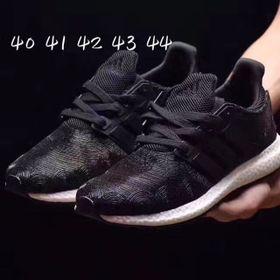 Giày sneaker nam Rep Ultra Boost customized giá sỉ giá sỉ