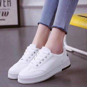 giày bata cute giá sỉ