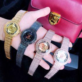 Đồng hồ nữ 36mm giá sỉ