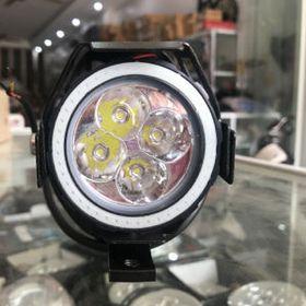đèn led l4 có vỏ bọc giá sỉ