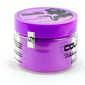 kem body collagen siêu trắng giá sỉ