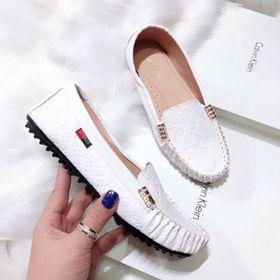 giày mọi giá sỉ