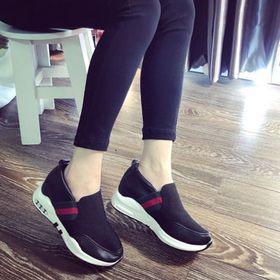 giày mọi nữ dọc giá sỉ
