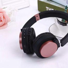 headphone bluetooth giá sỉ