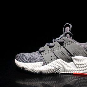 Giày Sneaker giá sỉ