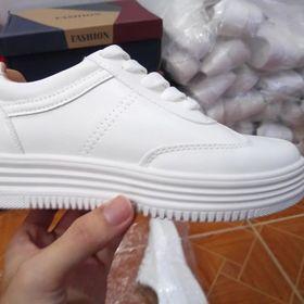 Giày thể thao nữ - SQD26 giá sỉ