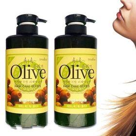 Cặp gội xã Olive giá sỉ