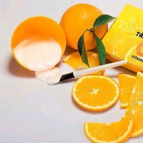 Tắm trắng body vitamin cam giá sỉ