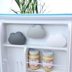 Hộp khử mùi tủ lạnh Viisco Kumo Hàn Quốc giá sỉ