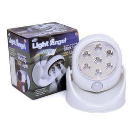 Đèn led cảm biến thông minh giá sỉ