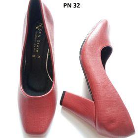 giày cao gót nữ đẹp giá sỉ