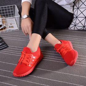 giày Náta giá sỉ