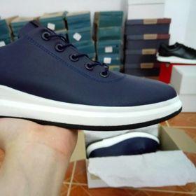 Giày nam Quảng Châu WDS2 giá sỉ