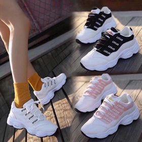 Giày nữ ôm lô giá sỉ
