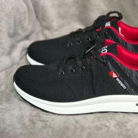 Giày thể thao nữ A10 giá sỉ