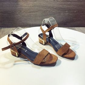 sandal 3p giá sỉ