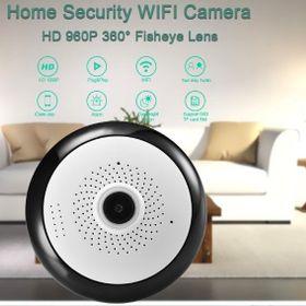 Camera toàn cảnh VR-360 13MP EV-Q1 giá sỉ