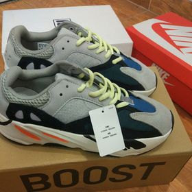 Sỉ giày sneaker Yeez-y 700 giá sỉ