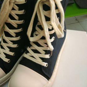 Sỉ giày sneaker RO giá sỉ