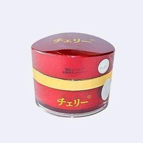 Kem dưỡng trắng da Hoa Anh Đào Nhật Bản giá sỉ