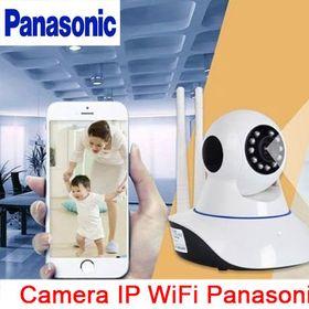 Camera giám sát thông minh IP WIFI giá sỉ