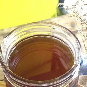 Mật ong hoa cà phê giá sỉ