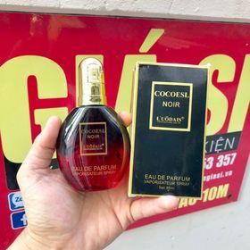 Tinh dầu dưỡng tóc Cocoe giá sỉ