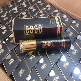 Tinh dầu dưỡng tóc CocoMacxi giá sỉ