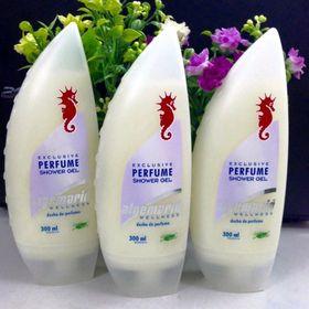 sữa tắm ngựa giá sỉ
